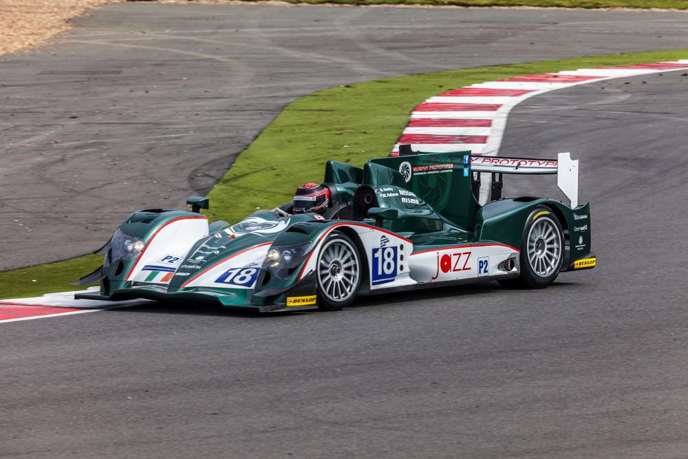 Silverstone-WEC-2013-008.jpg