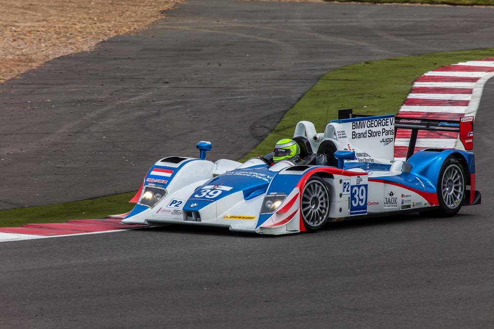 Silverstone-WEC-2013-009.jpg
