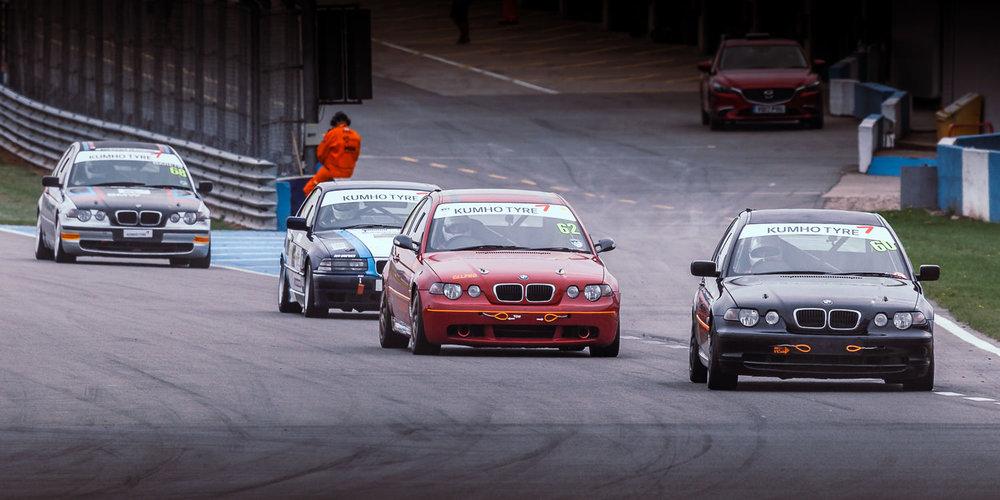 Kumho-BMW-Championship-Donnington-Simon Caldao-000.jpg