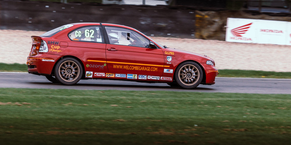 Kumho-BMW-Championship-Donnington-Simon Caldao-001.jpg