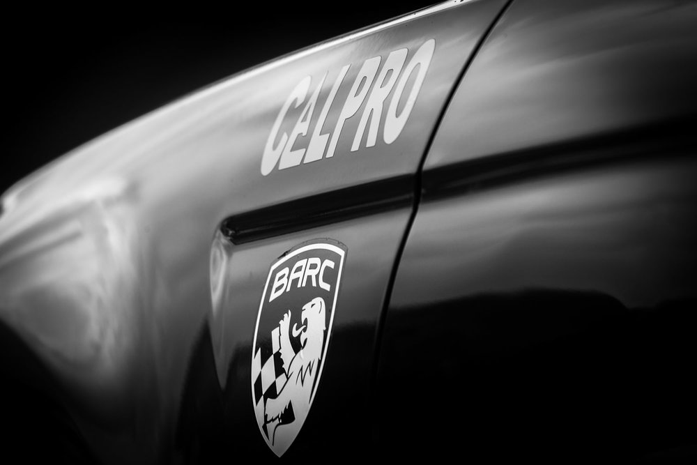 Kumho-BMW-Championship-Donnington-Simon Caldao-002.jpg