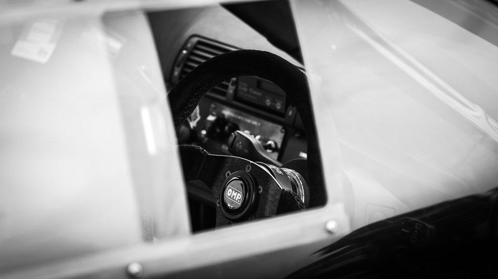 Kumho-BMW-Championship-Donnington-Simon Caldao-003.jpg