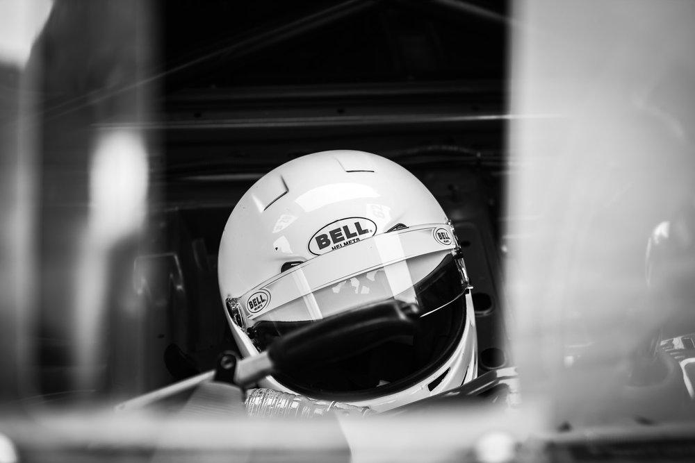 Kumho-BMW-Championship-Donnington-Simon Caldao-004.jpg