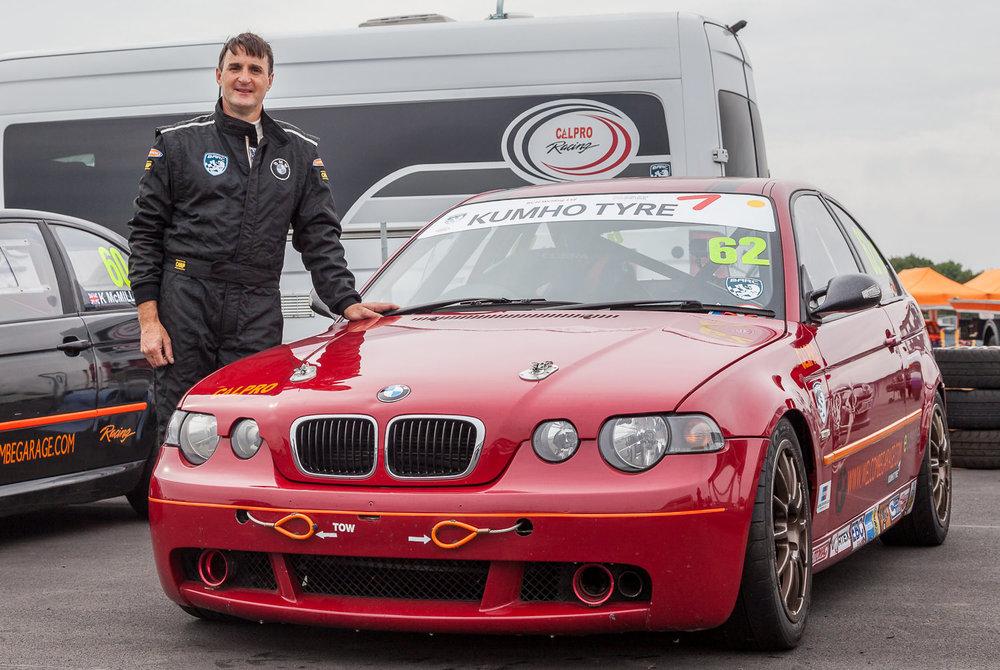 Kumho-BMW-Championship-Donnington-Simon Caldao-005.jpg