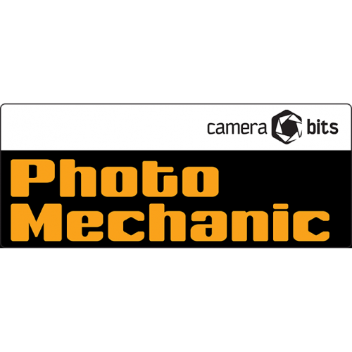 Photo Mechanic   the fastest way to browse your images and speed up your workflow. Listed Photographers receive 10% off