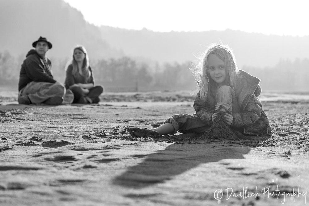 Documentary Family Photography Mentoring.jpg