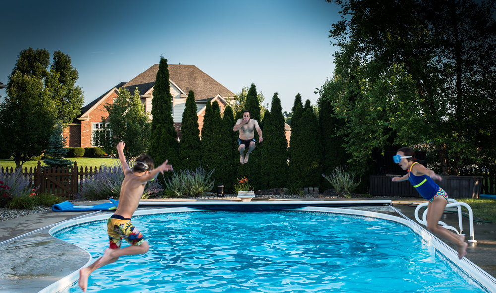 Swimming (1 of 2).jpg