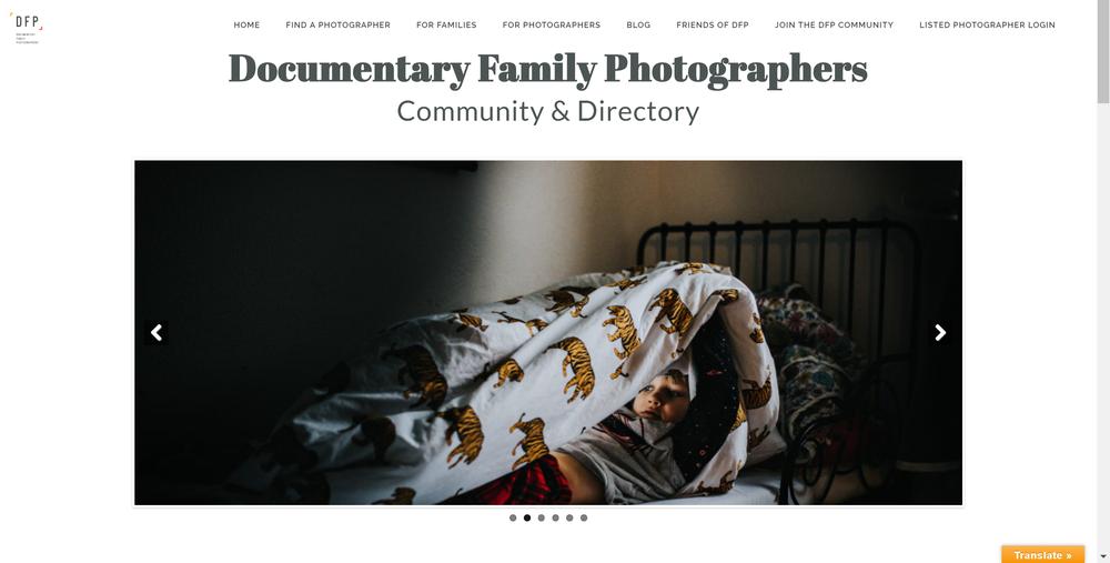 documentary-family-photography-workshops
