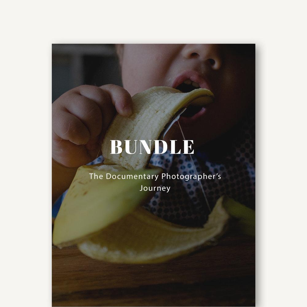 coursedisplay-bundle.jpg