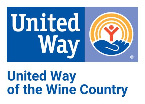 UW_logo_white-multi_med.png