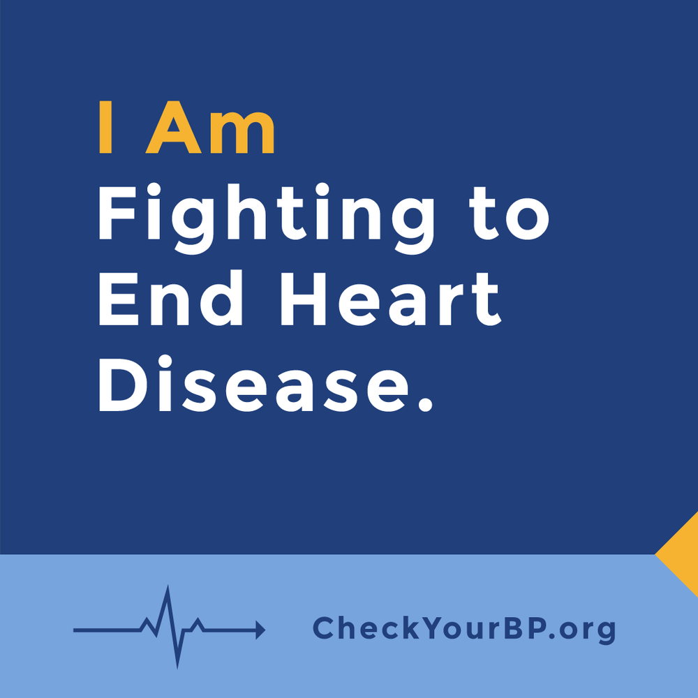 CheckYourBP_fighting-heart-disease.png