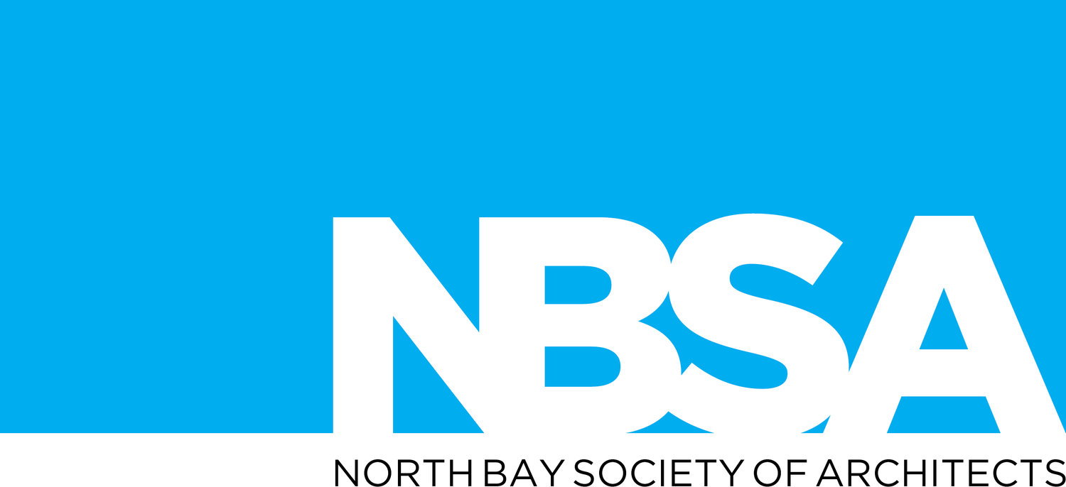 North Bay Society of Architects