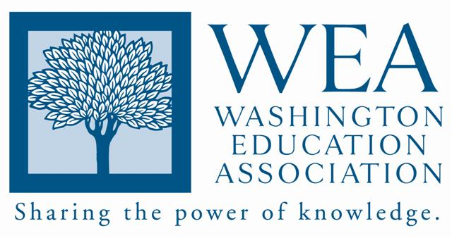 WEA_logo.jpg