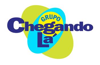 New Chegando logo on white .jpg