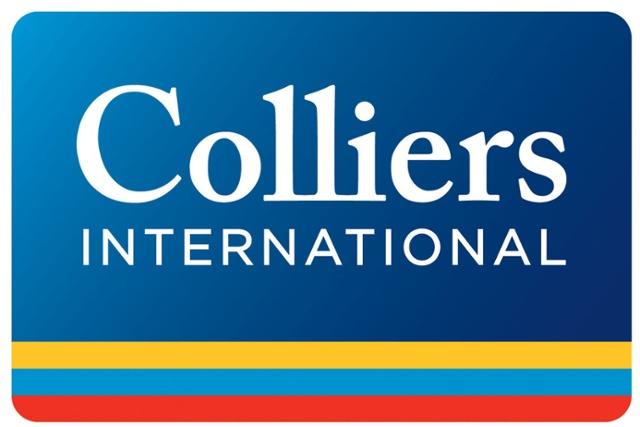 colliers_logo_rgb_rule_gradient_e6aszs.jpg