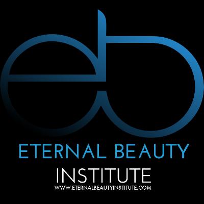 Eternal Beauty Institute Radio Logo.png