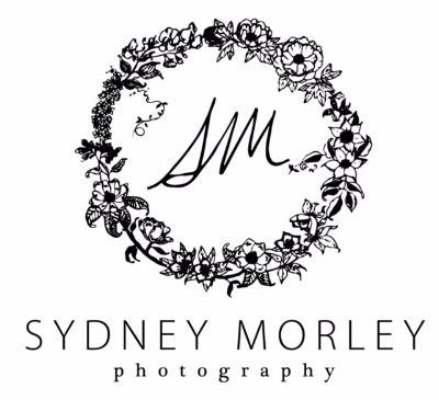 SM Logo Final_Black.jpg