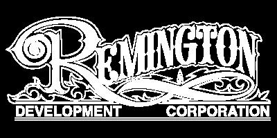 remington-dev.png
