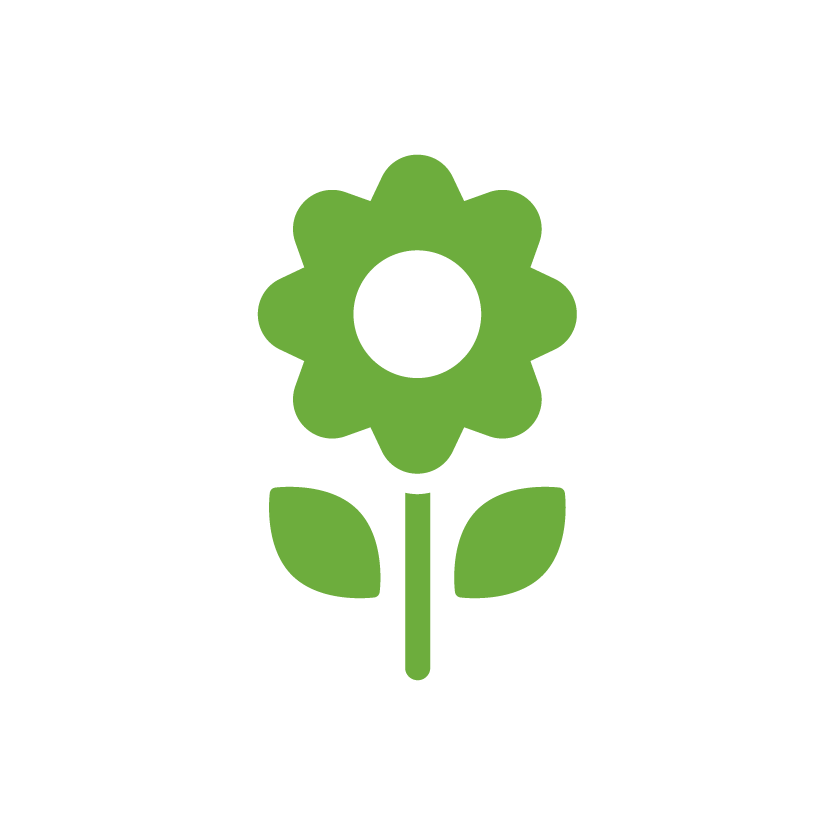 green_Flowers.png