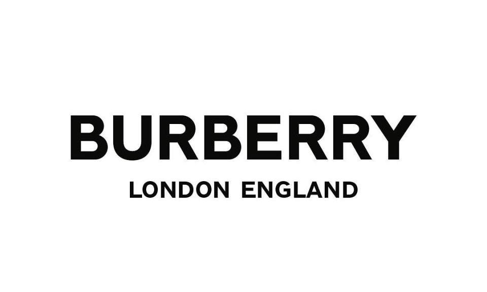 riccardo-tisci-burberry-new-logo.jpg