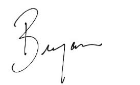 bryan signature.png