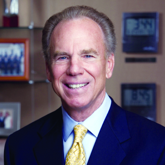 2009 - Roger staubach - Roger Staubach is a graduate of the U.S. Naval Academy, a Heisman Trophy winner and a legendary Hall of Fame quarterback for the Dallas Cowboys. Today, he is a successful businessperson and remains heavily involved with his community.