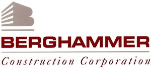 Berghammer Construction Corporation.jpg
