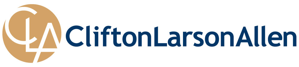 Clifton Larson Allen (KB&Co).jpg