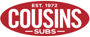 Cousins Subs.png