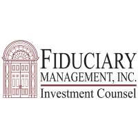 Fiduciary Management, Inc..png
