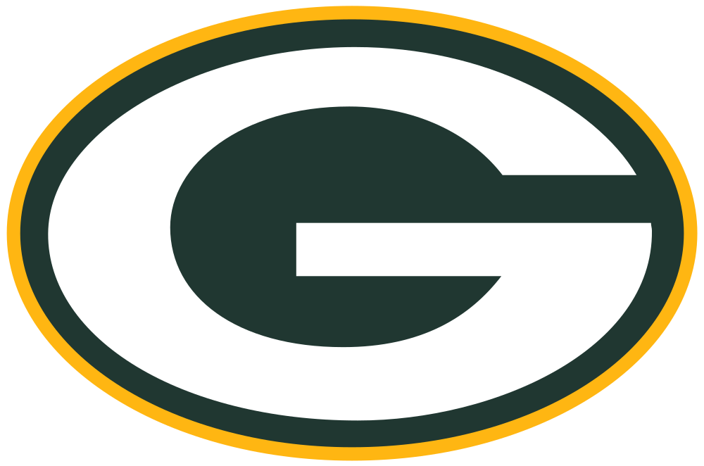 GreenBay Packers.png