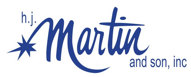 H.J. Martin and Son, Inc..jpg