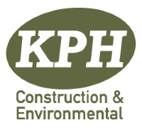 KPH Construction & Environmental.png