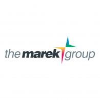 The Marek Group.png