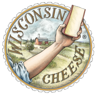 Wisconsin Cheese.png