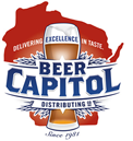 Beer Capitol Distributing.png