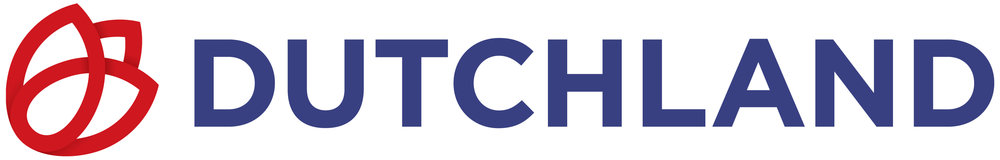 Dutchland Landscape Logo 2.jpg