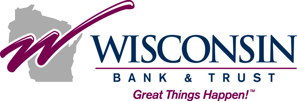 wisconsin-bank-trust.jpg
