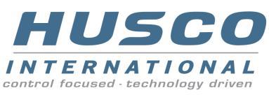 HUSCO-logo.jpg