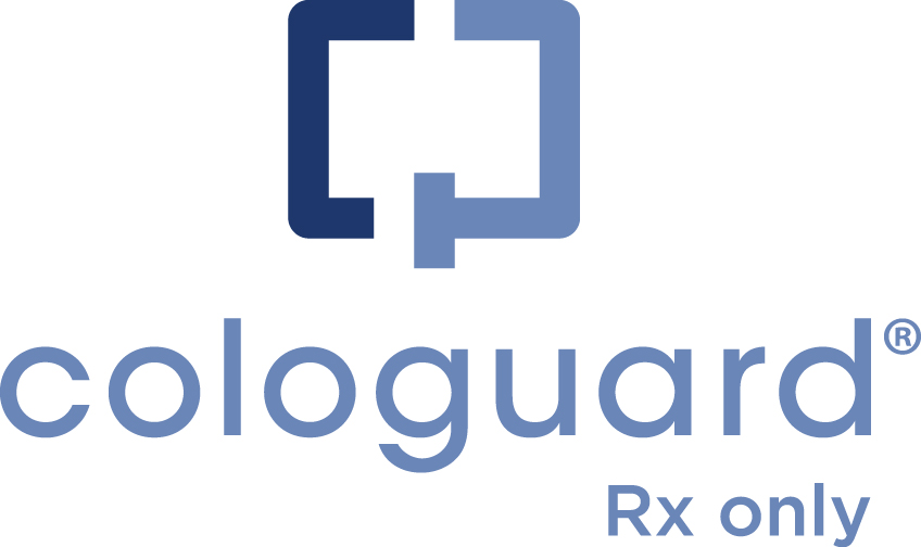 cologuard_logo_vertical-lockup_RGB.jpg