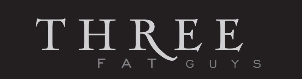 tfg logo copy.png