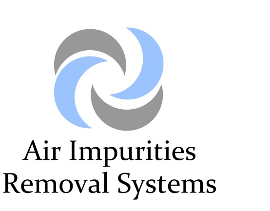 Air Logo Stacked.jpg