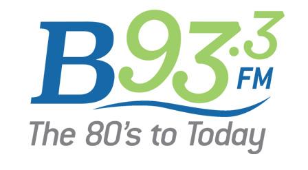 B933-2016-logo.jpg