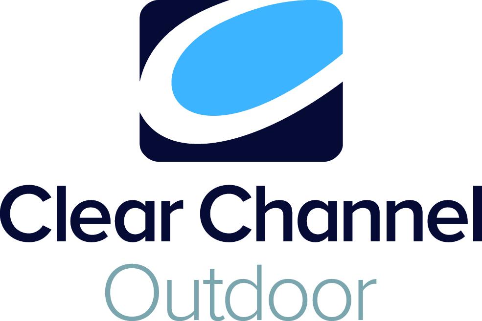 Clear Channel.jpg