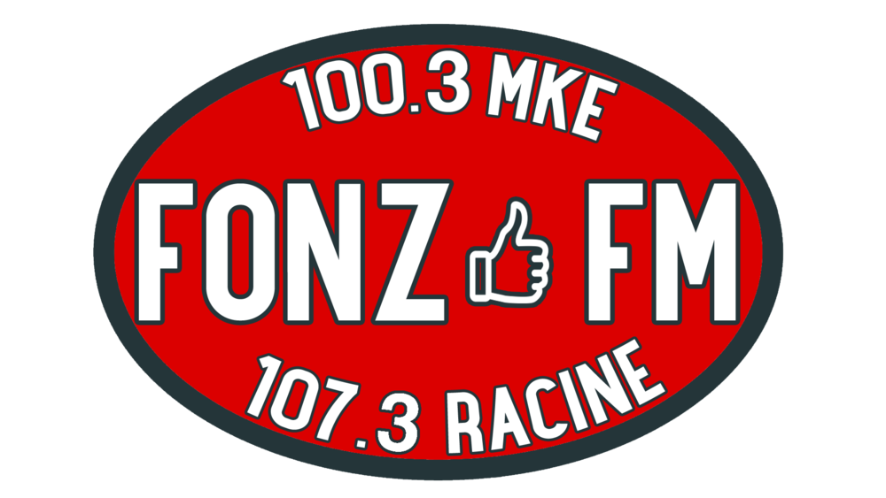 Fonz-018-NO BACK (003).png