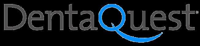 Dentaquest-Logo.png