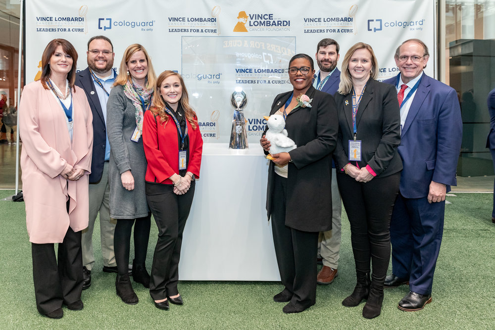 Vince Lombardi Cancer Foundation Event -20190131-0138.jpg