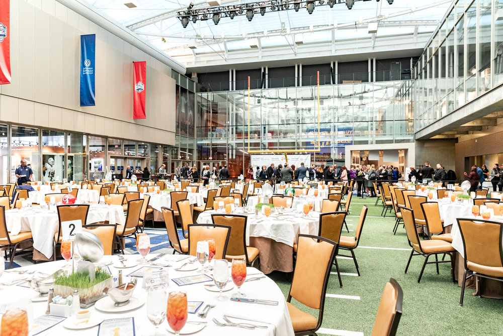 Vince Lombardi Cancer Foundation Event -20190131-0162.jpg