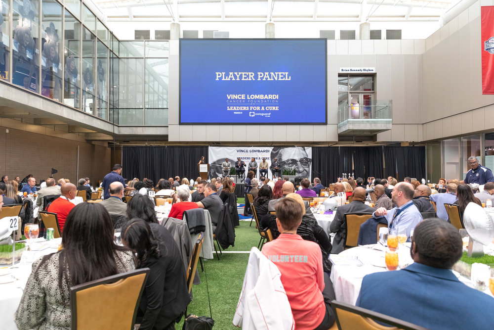 Vince Lombardi Cancer Foundation Event -20190131-0272.jpg