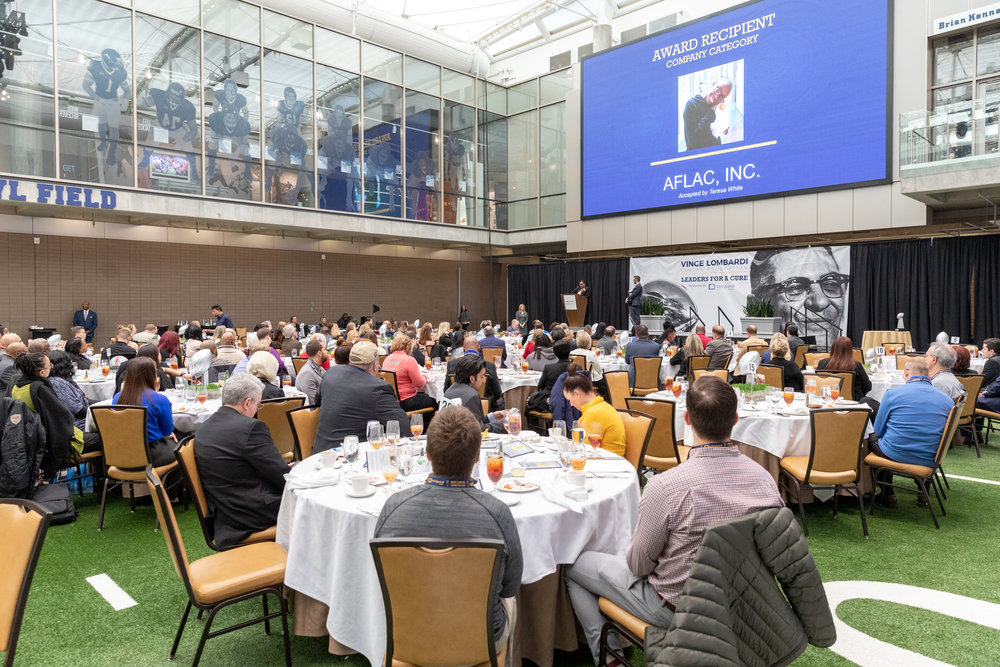 Vince Lombardi Cancer Foundation Event -20190131-0394.jpg
